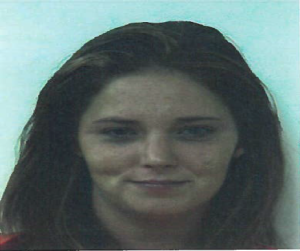 Samantha Stewart Mitchell charged with drug violations Caroline County Md. 072914