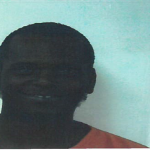 Byron Sentrall Drummond charged with drug violations Caroline County Md. 071514