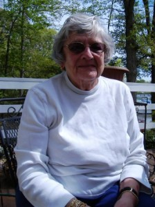 Jean Brylawski, longtime owner and operator of the Lexington Park Baskin Robbins for 20 years located in Millison Plaza, died in Florida in 2011. She and her husband operated the Point Lookout Hotel. THE CHESAPEAKE photo