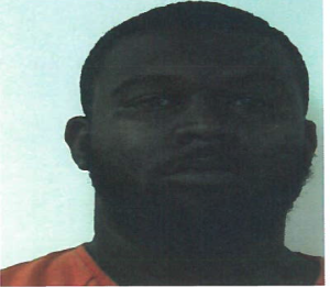Kentral Antwyn Carter charged with drug violations Caroline County Md. 072114