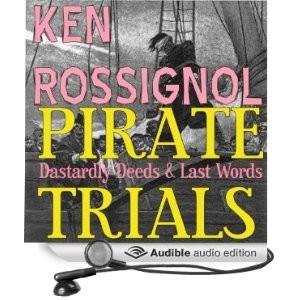 Pirate trials aud cov (2)