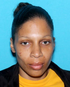 Deneque Dunham charged with assault robbery