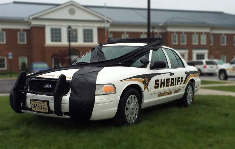 Spotsylvania-Sheriff-patrol.jpg
