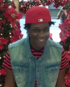 Antoine Arrington missing in Baltimore County