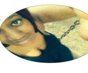 Chon the hooker wanted by AAPD