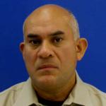 Jose Pineda Ridgeview Middle School sub teacher sex offences