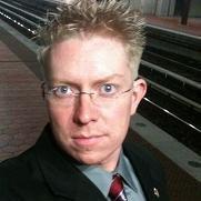 Sebastian Isaksen hijacked EMS and killed man on Greenbelt Road
