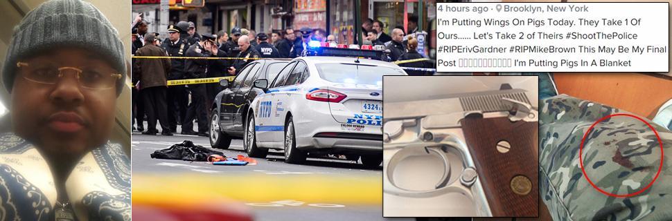 cops-shot-brooklyn