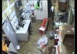 DC drug store robbery on Alabama Ave.