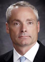 Dorchester States Attorney Willliam Jones