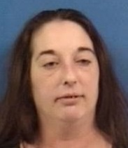 Leah Meredith Dibble DUI in Cal Co So Md. 042215
