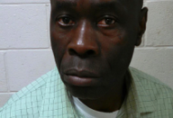 Idrissa Turay charged with maintaining a house of ill repute and nuisance as well as drug distribution in Montgomery County, Md.