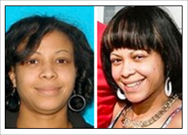 Reward offered for information on the kidnapping of this woman from her home in New Castle Delaware on June 30, 2015