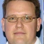 David Matusiewicz guilty of cyberstalking resulting in death.