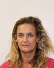 Dana Lynn Chamberlin, 36, Salisbury, MD