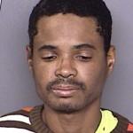 Francis Xavier Jones St. Mary's Sheriff drug arrest 122115