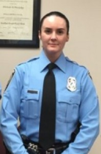 Her first day on the job Prince William Police Officer Ashley Guindon murdered at scene of a domestic dispute in Woodbridge Va. Officer Guindon served in the United States Marines.