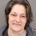 Lisa Kuczinski charged with murder.