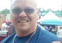 Ex-con drug dealer and burglar Mark Hatmaker missing in Lansdowne Baltimore County Md. since Nov. 25, 2005. Now police have charged Richard Brooks with his murder.
