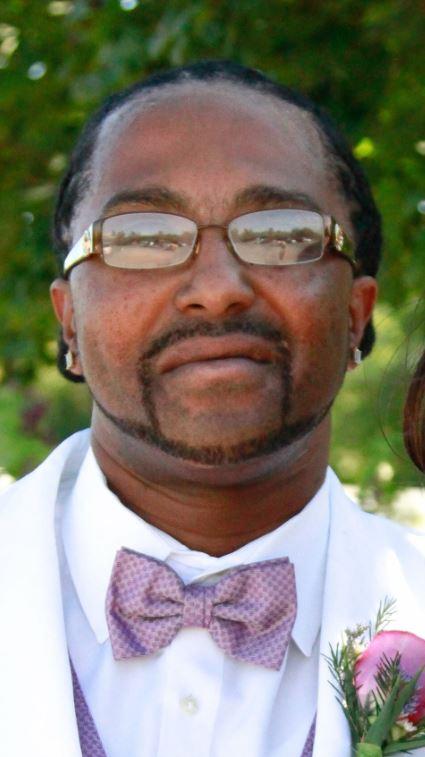 Brian Graves murdered in Frederick bar 040616