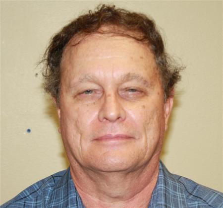 Sex offender site newport news va
