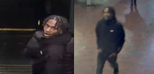 Person of interest in murder of teen at Deanwood Metro station on 041116