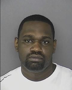 Jawann Montell Carroll MSP drug distribution arrest 2016