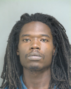 Lawrence Rogers Jr charged in triple killing in Forestville Md by PG cops 063016
