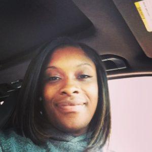 Jodi-Henry-murdered-in-love-triangle-in-PG-County-092116