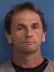 WILLIAM-WHITNEY-drugs-DUI-Calvert-Sheriff-Md.