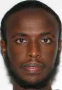 LIBAN-HAJI-MOHAMED-wanted-by-FBI-for-terrorism