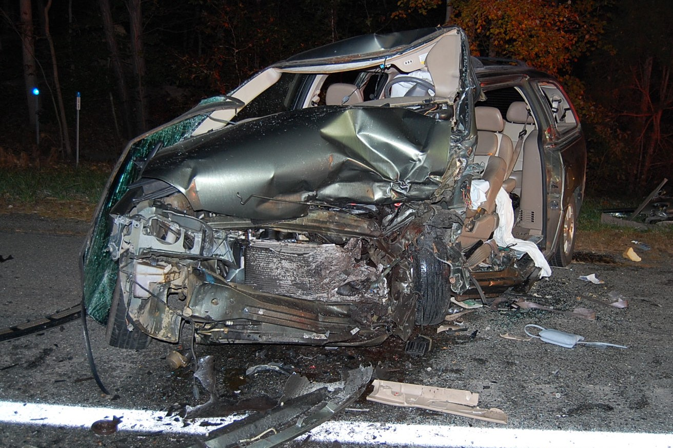 JAMES-PAVLIKOWSKI-KILLED-WHEN-DRIVING-WRONG-WAY-ON-I-64-IN-HALLOWEEN-BOOZE-CRUISE
