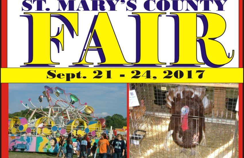 Volusia county fair discount coupons